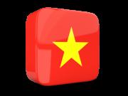 Vietnam Portalen